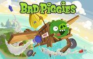 322px-Bad-Piggies-loading-screen