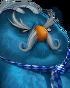 70px-Flocker Blue Portrait 001