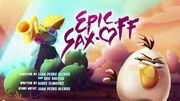 Epic Sax Off.jpg