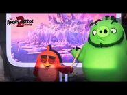 The Angry Birds Movie 2 - TV Spot 20 (TV Spot World)