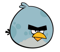 200px-Angry-birds-characters-blue.png