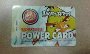 Ab-arcade-powercard2