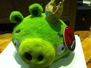 Angry-birds-king-pig-plush-toy-24cm 360 25dec8d058dbae98c858aa1de5ad0036