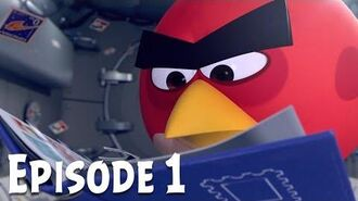 Angry_Birds_Zero_Gravity_-_Ep._1_–_Stamp_Collector