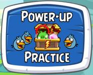 Power-up practice 2