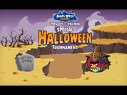 Angry-birds-friends-halloween-tournament
