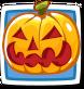 Angry Birds Friends Pumpkin Drop.png