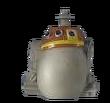 ChopperTelepod