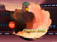 AB-Star-Wars-Cloud-City-Teaser