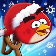 ABF Christmas 2020 Icon