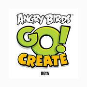 ABGoCreate.jpg