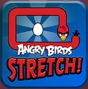 Angry Birds Stretch Logo.png