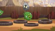 Angry Birds Toons HD 44 Hambo (4)