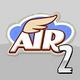 FlightModderTransparent.png
