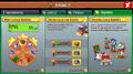RewardsScreenPlayerVs.PlayerAngryBirdsEpic