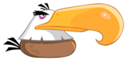 ABEpicMightyEagle.png