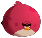 ABRio2 Sprites (Terence 1).png