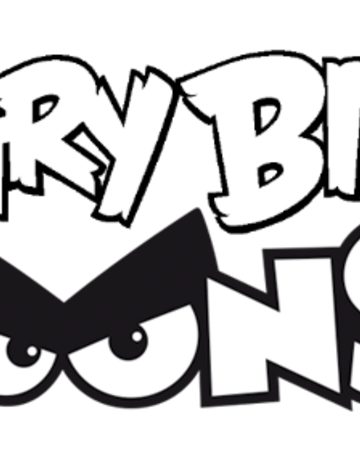 angry birds toons angry birds wiki fandom angry birds toons angry birds wiki