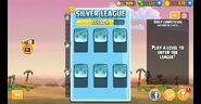 Angry Birds Screenshot 2021.05.09 14.00.57