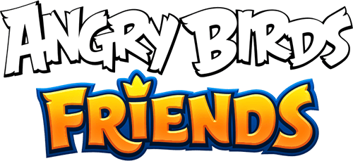Angry Birds Friends! (Mobile)