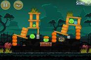 Angry-Birds-Seasons-Hamoween-Level-1-1-340x226-1-