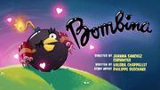 Bombina 3.jpg