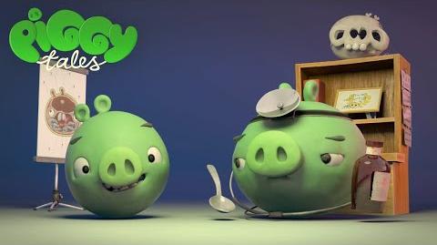 Piggy_Tales_Dr._Pork,_M.D_-_S1_Ep20