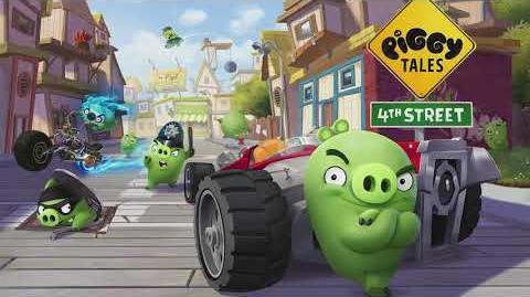 Piggy_Tales_music_-_4th_Street_Main_theme