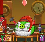 Santa Imposter5