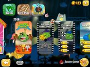Angry-Birds-Seasons-Piggywood-Studios-Part-2-Episode-768x576