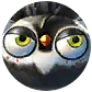 Angry Birds Evolution Beta Anthony Boost Icon