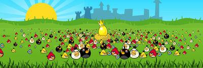 EggKingFinal.jpg