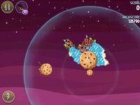 Utopia 4-9 (Angry Birds Space)