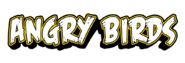 Angry-Birds-Logo 1