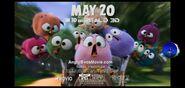 Screenshot 20201014-140416 YouTube