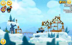 Лыжи сизонс уровень 4.jpg