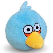 Angry-Birds-Blue-Bird-Plush-Doll-Toy-6Inch-1