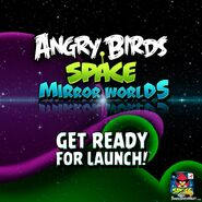 Angry-Birds-Space-Mirror-Worlds-Teaser-Featured-Image