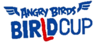 Birldcup.png