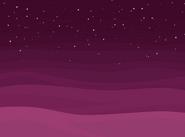 Utopia Background