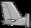 ABC34B9D-EC60-48F3-BBB7-1C843E756843