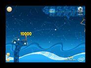Angry Birds Intel Level 9 Ultrabook Adventure Walkthrough 3 Star