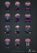 Bastian-brem-setup-rendering-regular-brainiac