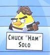 Chuck Ham Solo.png