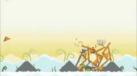 Official_Angry_Birds_Walkthrough_Danger_Above_8-10