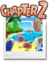 Beach Day - Chapter 2 Icon.png