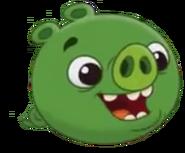 Cerdo Lechón AB Toons