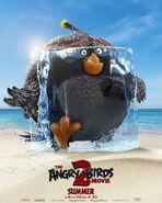 Kinopoisk.ru-The-Angry-Birds-Movie-2-3332339