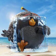 Kinopoisk.ru-The-Angry-Birds-Movie-2-3332339.jpg