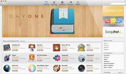 Mac App Store on OS X Moutain Lion.jpeg